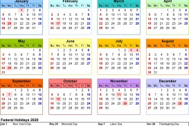 000 Awful Microsoft Calendar Template 2020 Picture  Publisher Office Free
