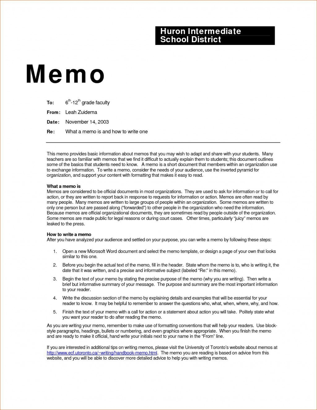 000 Awful Microsoft Word Memo Template Highest Quality  Professional 2010 Free LegalLarge