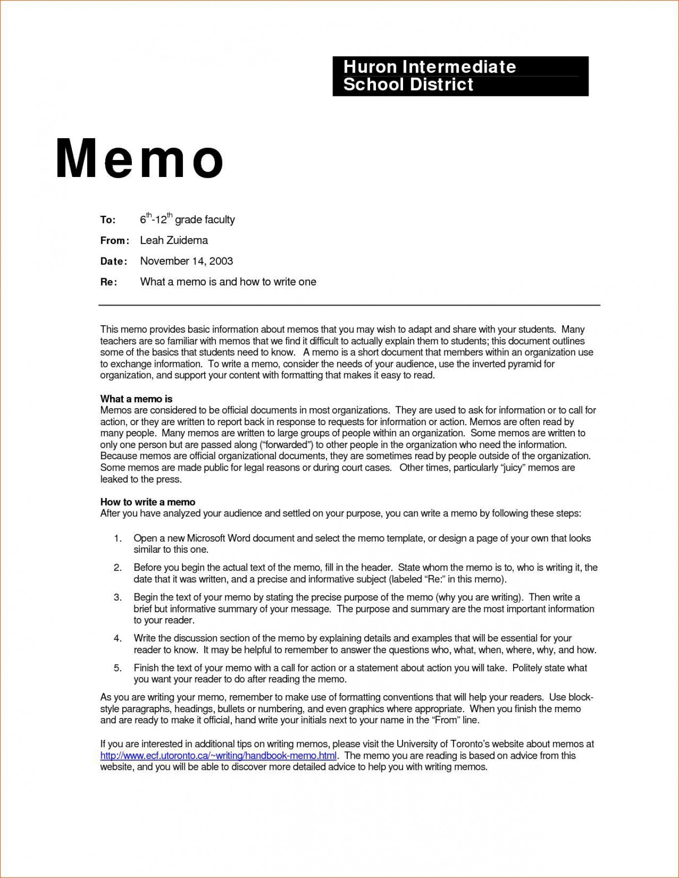 000 Awful Microsoft Word Memo Template Highest Quality  Professional 2010 Free Legal1400