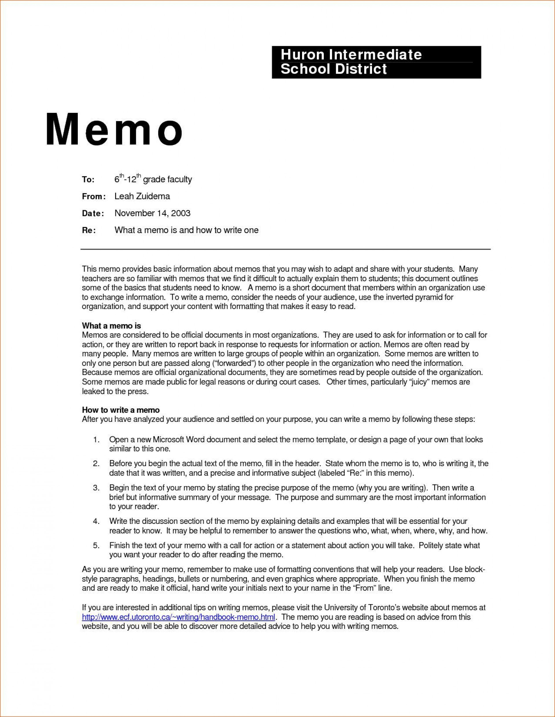 000 Awful Microsoft Word Memo Template Highest Quality  Professional 2010 Free Legal1920