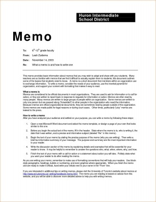 000 Awful Microsoft Word Memo Template Highest Quality  Professional 2010 Free Legal320