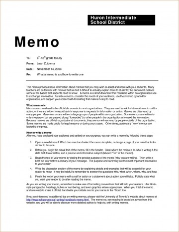 000 Awful Microsoft Word Memo Template Highest Quality  Professional 2010 Free Legal360