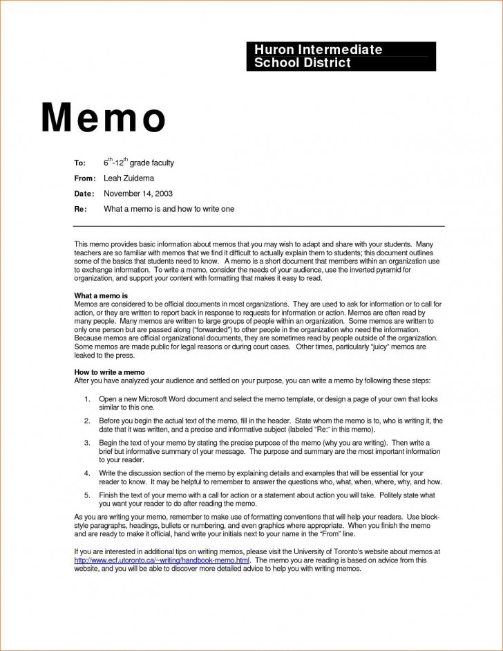 000 Awful Microsoft Word Memo Template Highest Quality  Professional 2010 Free Legal728