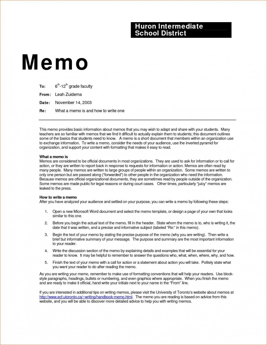 000 Awful Microsoft Word Memo Template Highest Quality  Professional 2010 Free Legal868