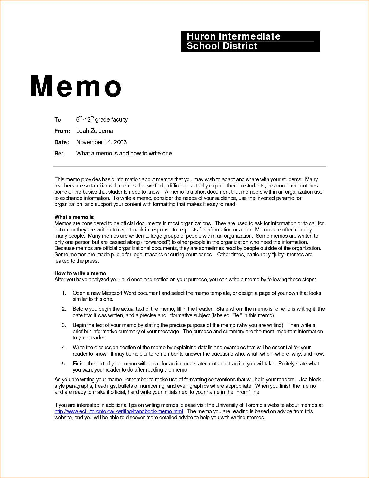000 Awful Microsoft Word Memo Template Highest Quality  Professional 2010 Free LegalFull