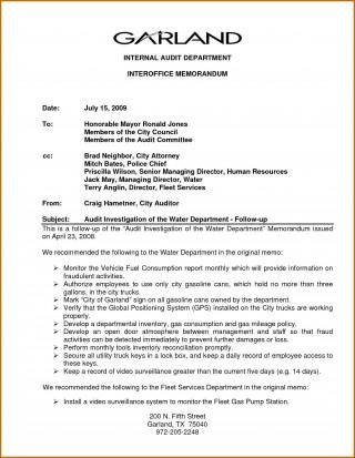 000 Awful Microsoft Word Professional Memorandum Template Concept  Memo320