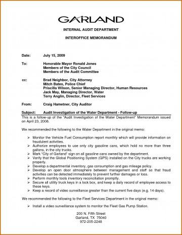 000 Awful Microsoft Word Professional Memorandum Template Concept  Memo360