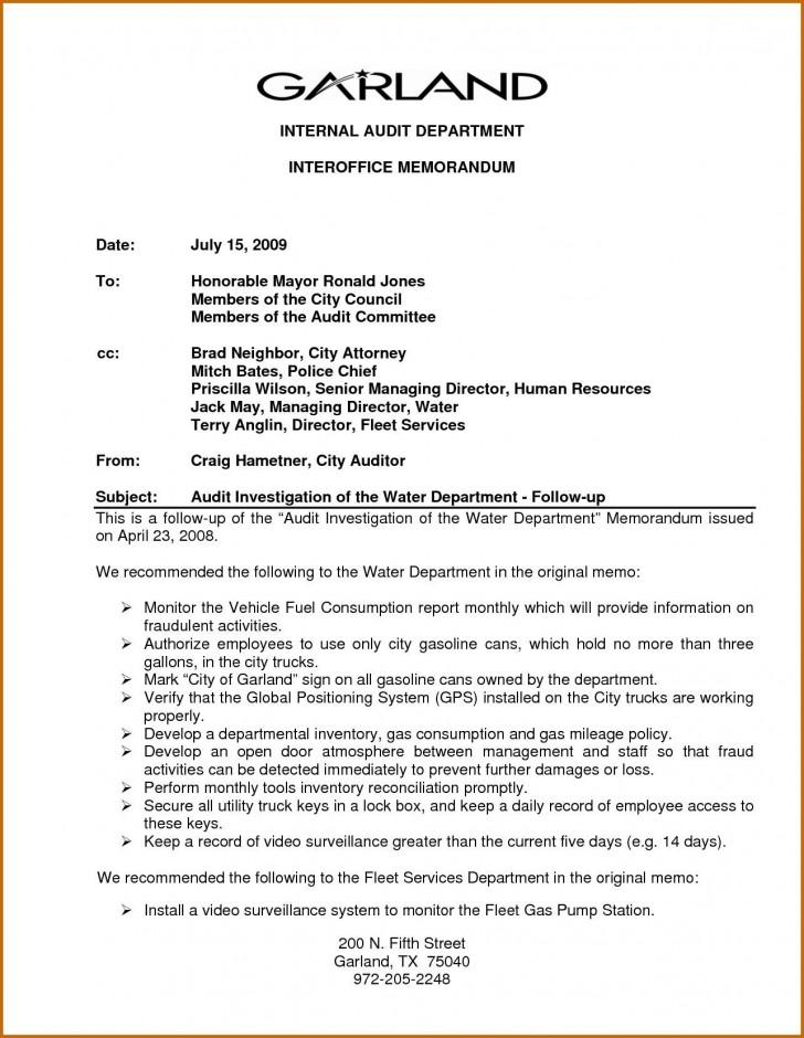 000 Awful Microsoft Word Professional Memorandum Template Concept  Memo728
