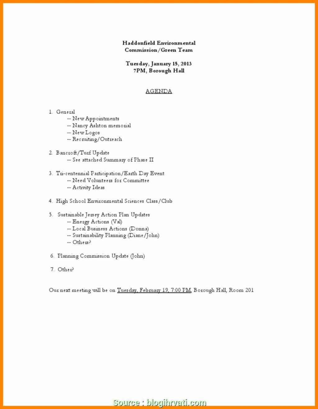 000 Awful Score Nonprofit Busines Plan Template High Resolution Large