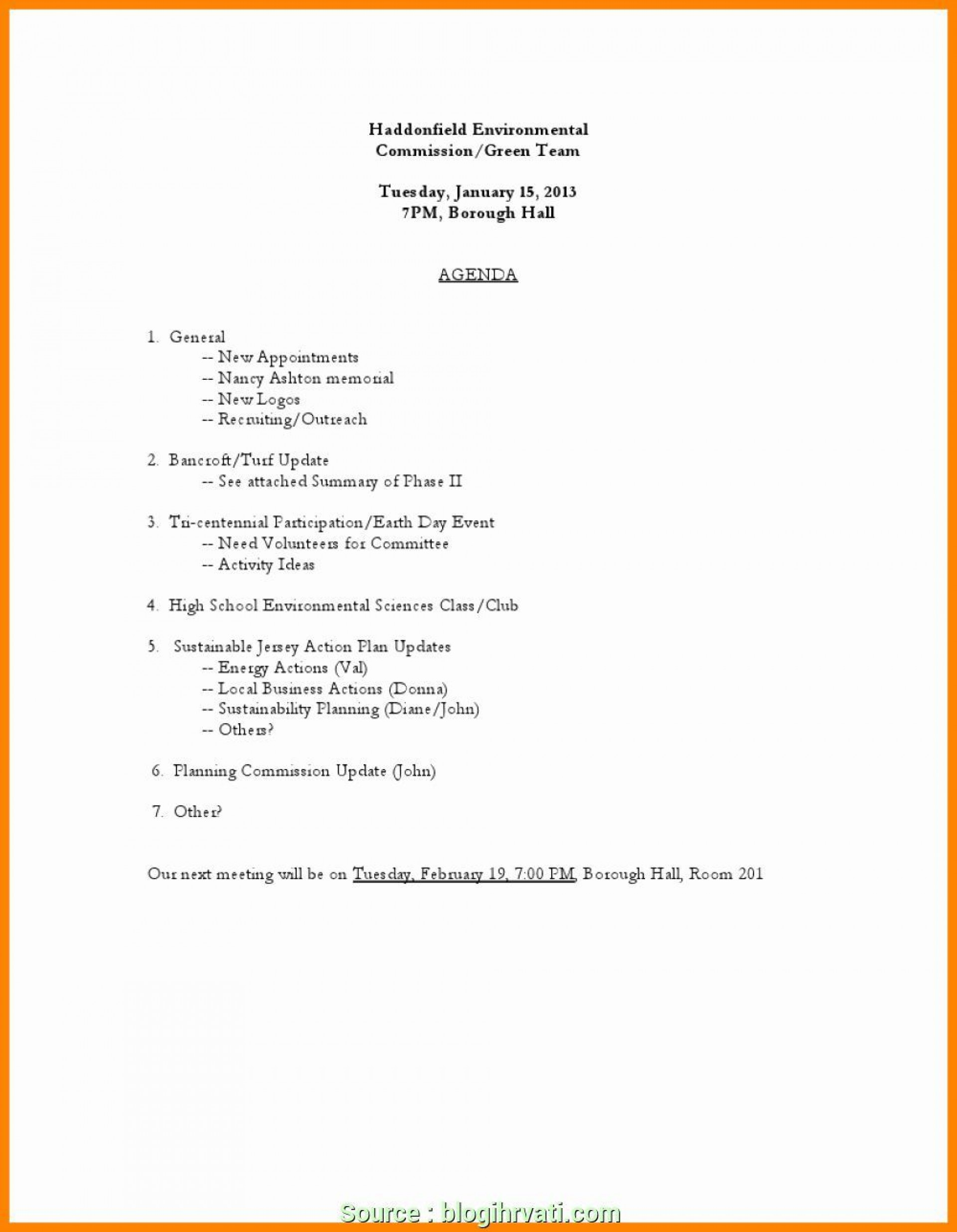 000 Awful Score Nonprofit Busines Plan Template High Resolution 1920