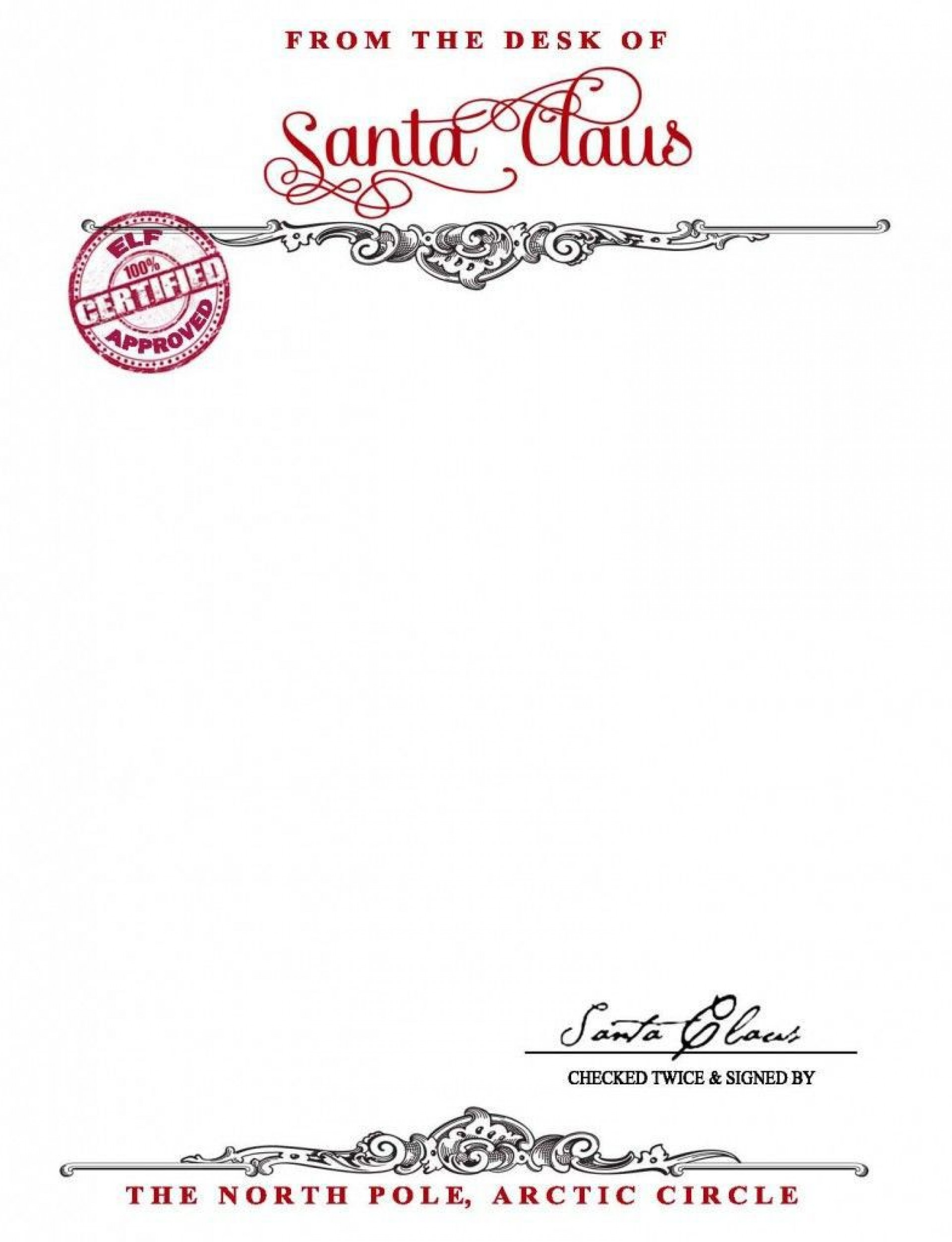 000 Awful Stationary Template For Word High Definition  Lined Stationery Free Download1920
