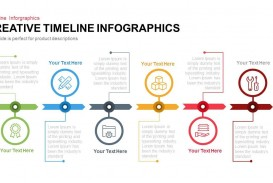 000 Awful Timeline Format For Presentation Image  Template Presentationgo Example