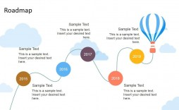 000 Awful Timeline Template In Word Highest Clarity  2010 Wordpres Free