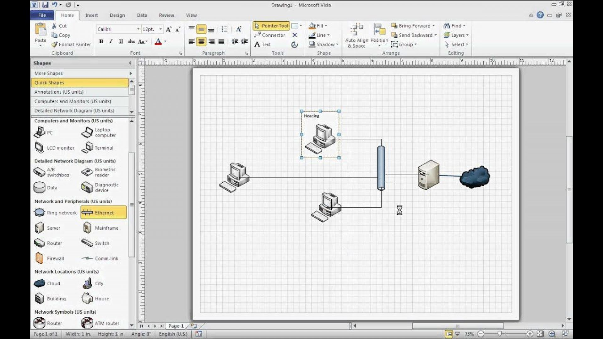 000 Awful Uml Diagram Template Visio 2010 Image  Model Download Clas1920