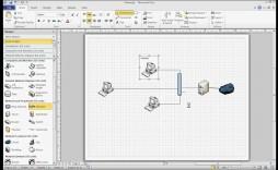 000 Awful Uml Diagram Template Visio 2010 Image  Model Download Clas