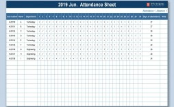 000 Awful Visitor Sign In Sheet Template Example  Doc Excel Covid