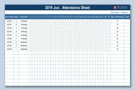 000 Awful Visitor Sign In Sheet Template Example  School Doc Free