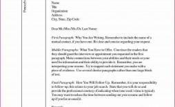 000 Beautiful Follow Up Email Template After No Response Inspiration
