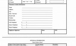 000 Beautiful Free Emergency Contact Card Template Uk Sample