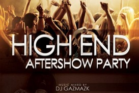 000 Beautiful Free Party Flyer Template For Photoshop Highest Clarity  Pool Psd Download