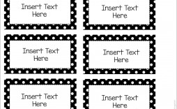000 Beautiful Label Template For Word High Definition  Avery 14 Per Sheet Free 21 A4