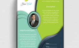 000 Beautiful Microsoft Publisher Flyer Template Sample  Advertisement Design Real Estate Free Event