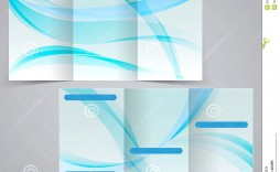 000 Beautiful M Word Blank Brochure Template Highest Clarity  Microsoft Tri Fold