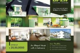 000 Beautiful Open House Flyer Template High Def  Word Free School Microsoft