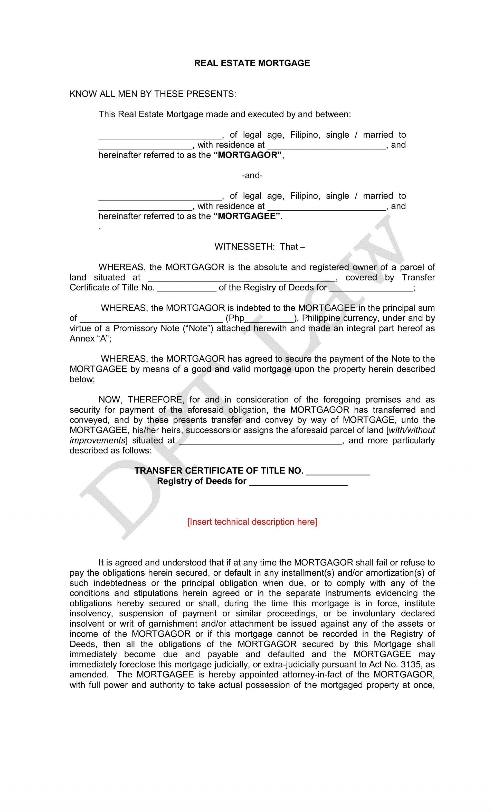 000 Beautiful Real Estate Promissory Note Template Picture  Pdf The Commission Approved Earnest Money Form1920
