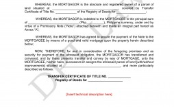 000 Beautiful Real Estate Promissory Note Template Picture  Pdf The Commission Approved Earnest Money Form