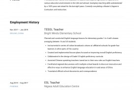 000 Beautiful Resume Template For Teacher Sample  Free Download Australia Microsoft Word 2007