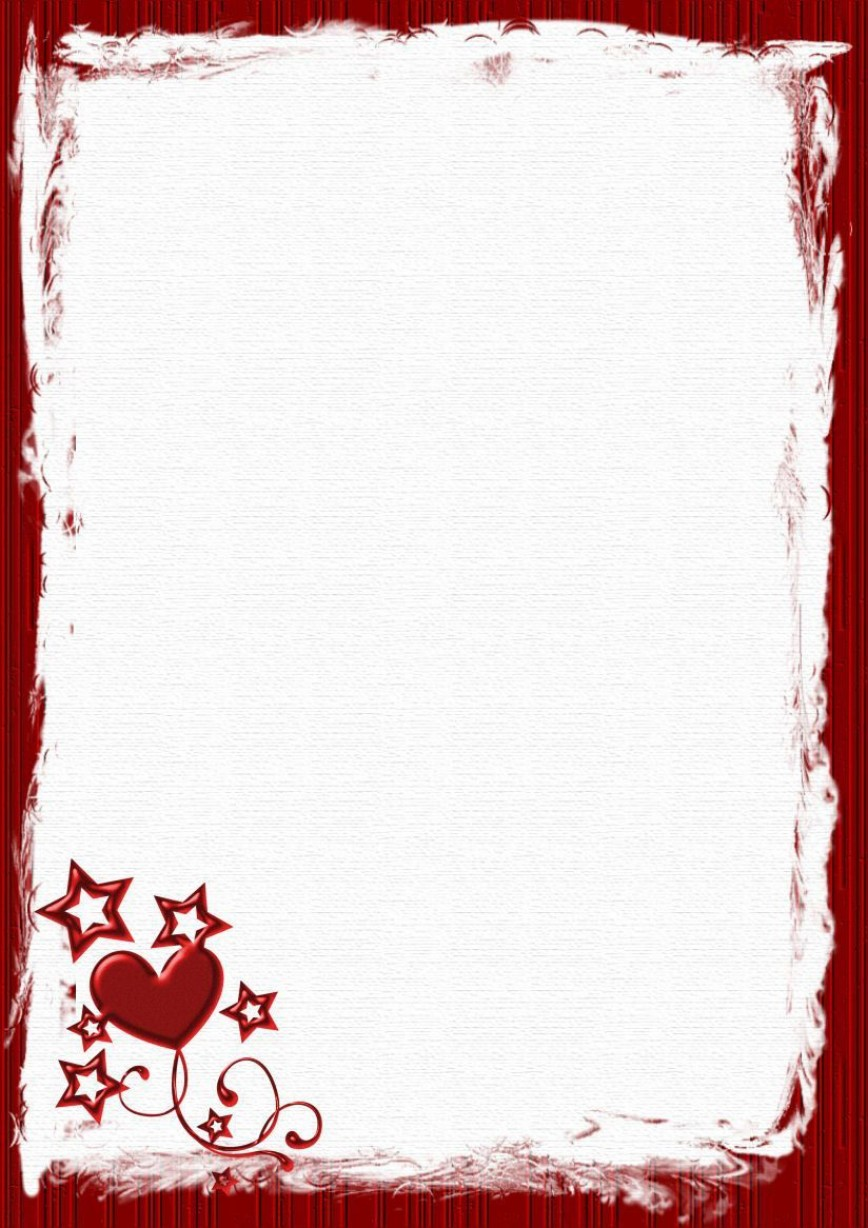 000 Beautiful Stationery Template For Word Sample  Free Christma Printable