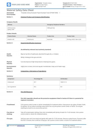 000 Beautiful Workplace Incident Report Form Template Nsw Concept 320