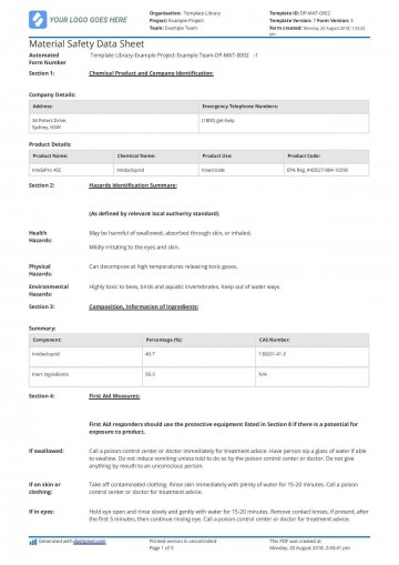000 Beautiful Workplace Incident Report Form Template Nsw Concept 360