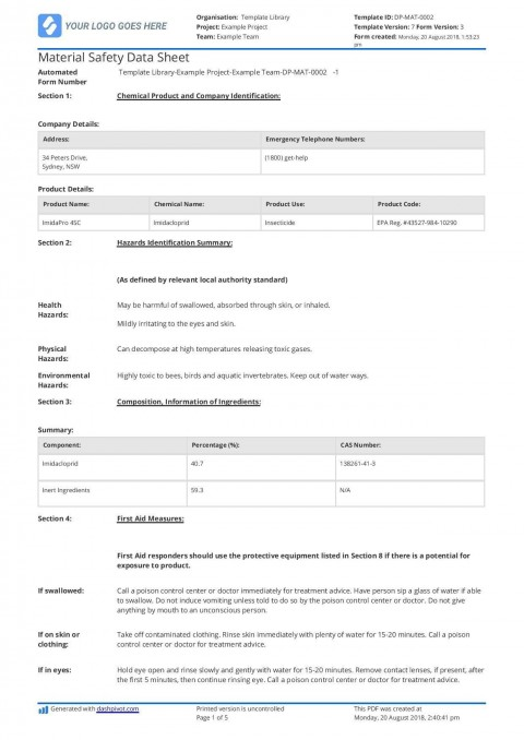 000 Beautiful Workplace Incident Report Form Template Nsw Concept 480
