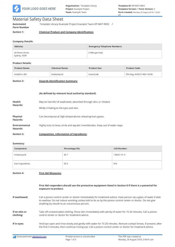 000 Beautiful Workplace Incident Report Form Template Nsw Concept 728