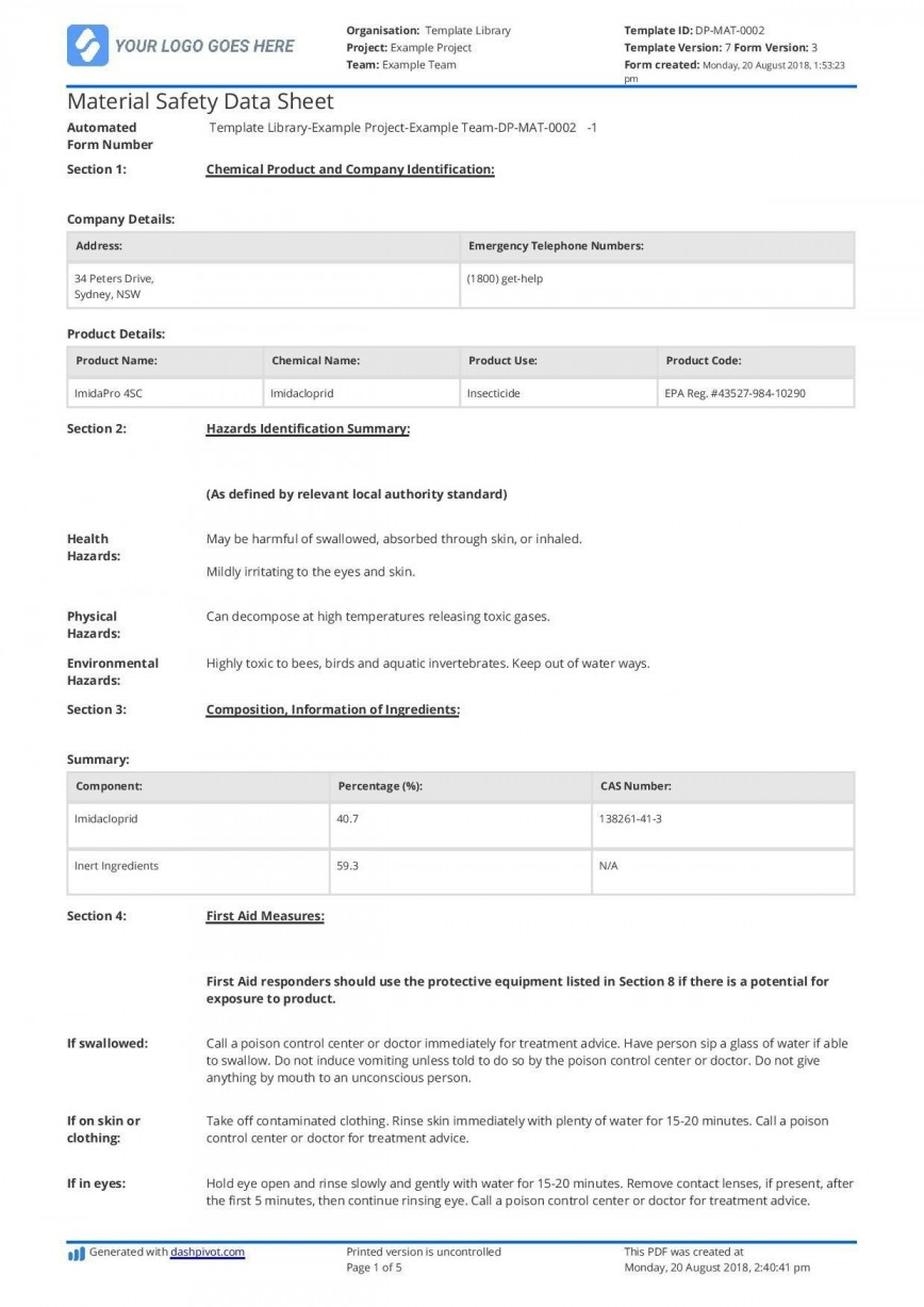 000 Beautiful Workplace Incident Report Form Template Nsw Concept 868