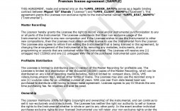 000 Best Beat Lease Contract Template Inspiration  Unlimited Pdf