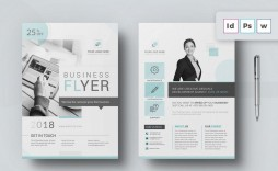 000 Best Brochure Template For Word Mac Inspiration  Tri Fold Free
