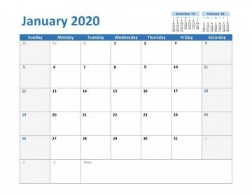 000 Best Calendar Template For Word 2007 Sample 360