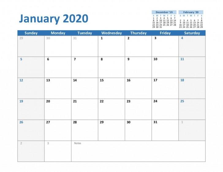 000 Best Calendar Template For Word 2007 Sample 728