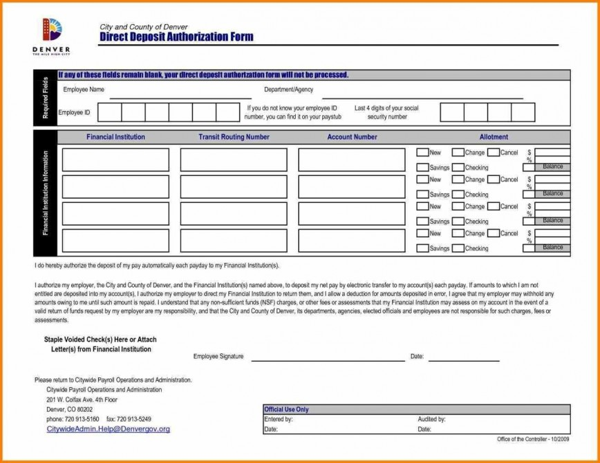000 Best Check Stub Template Excel Image  Free Microsoft Pay Canada