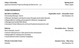 000 Best Free Basic Resume Template Download Image  M Word Quora For Microsoft 2010