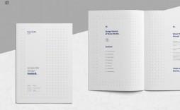 000 Best Free Indesign Book Template Download High Resolution  Cs3 Cs6