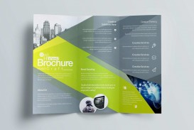 000 Best Publisher Brochure Template Free High Def  Microsoft Download Tri Fold