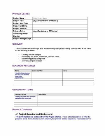 000 Best Simple Test Plan Template High Resolution  Software Uat360