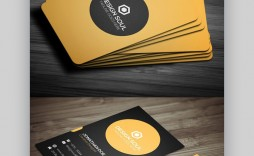 000 Best Simple Visiting Card Design Psd Idea  Minimalist Busines Template Free File Download In Photoshop