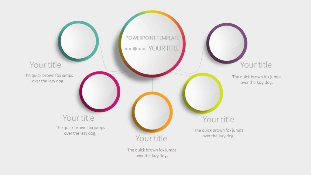 000 Breathtaking 3d Animated Powerpoint Template Free Download 2013 Idea Large