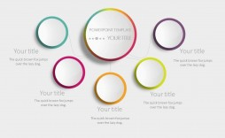 000 Breathtaking 3d Animated Powerpoint Template Free Download 2013 Idea