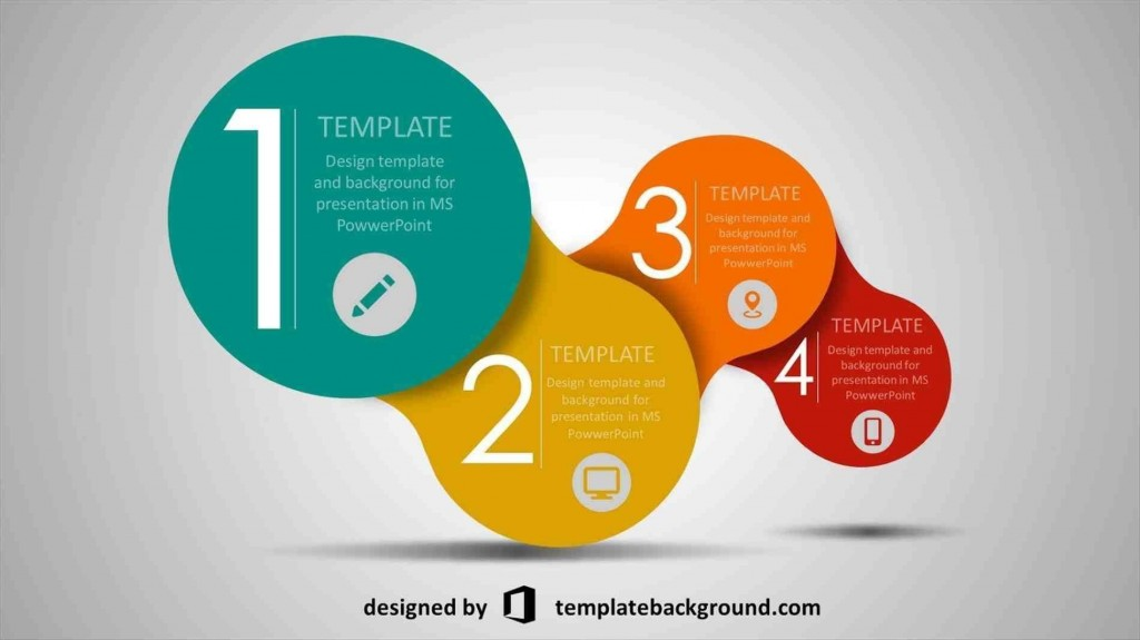 000 Breathtaking Animated Ppt Template Free Download 2010 Sample  3d PowerpointLarge